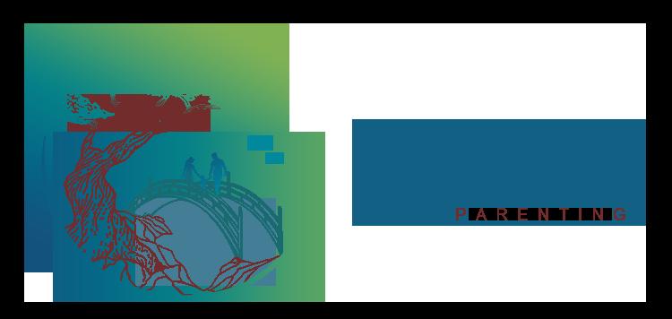 Precision Parenting Logo